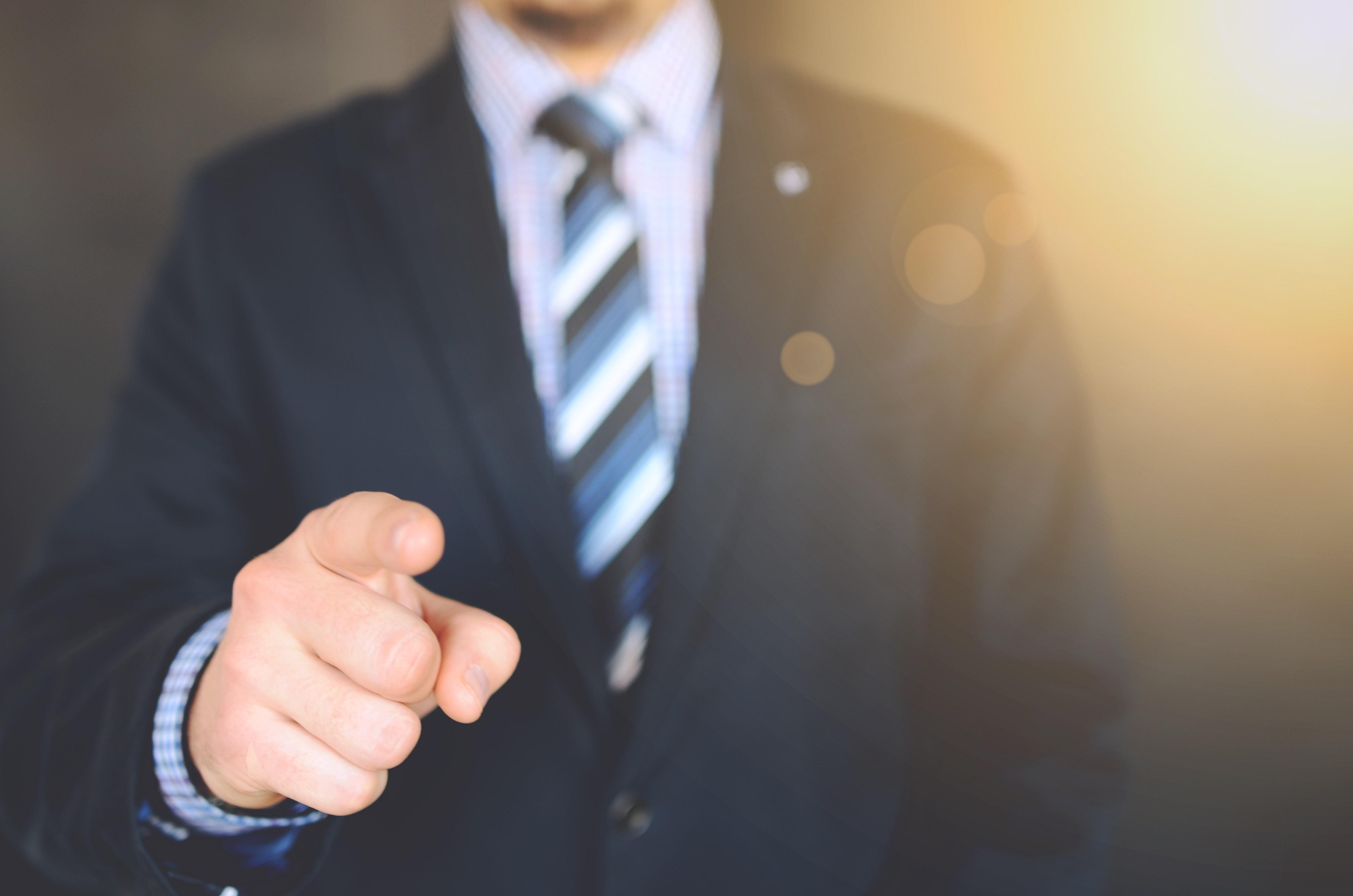 gérer votre carrière comme une startup