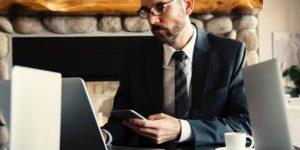Effective executive - le résumé
