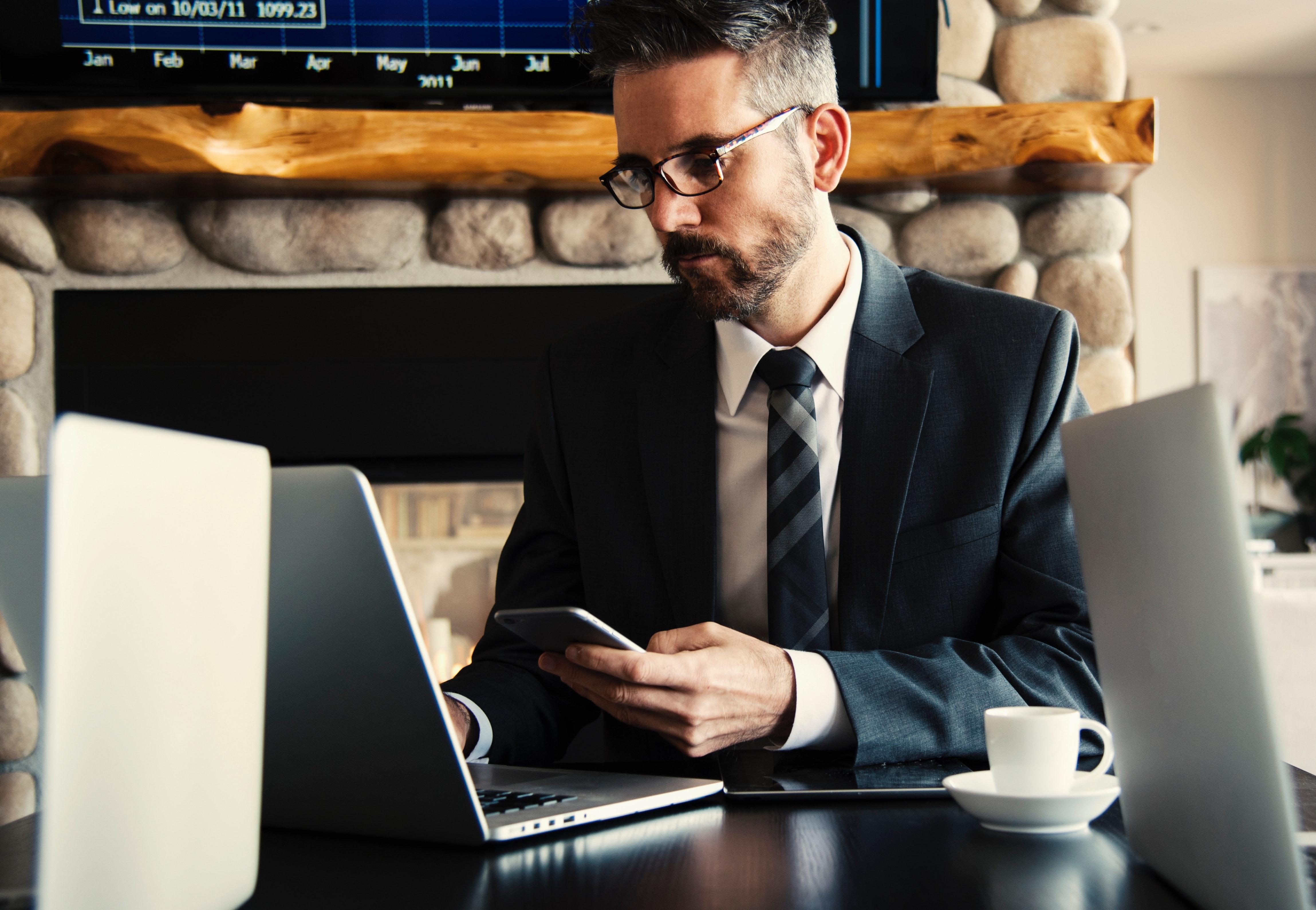 Effective executive – le résumé