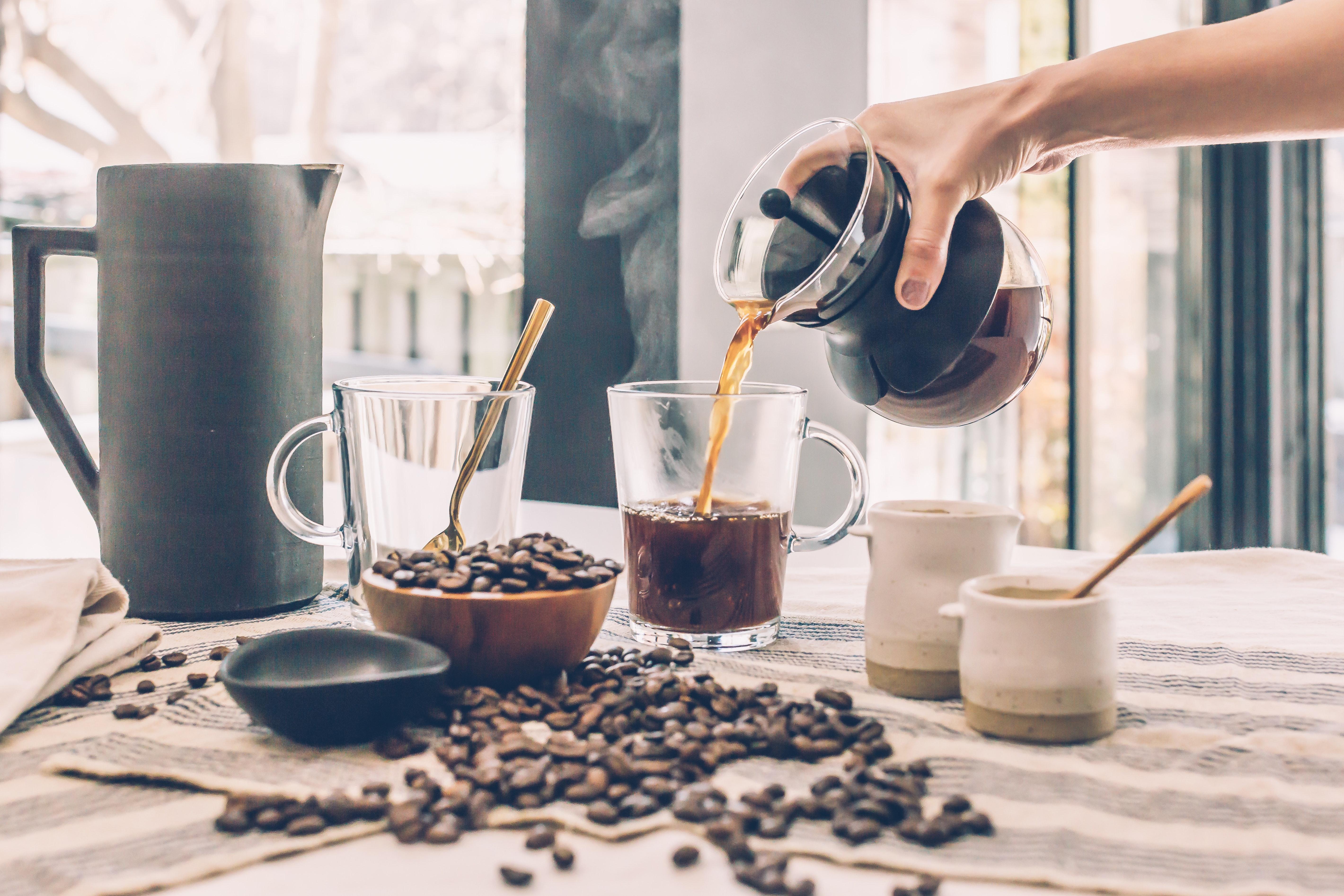 beans-beverage-black-coffee-373888